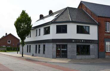 Witters-Paesen - Lommel